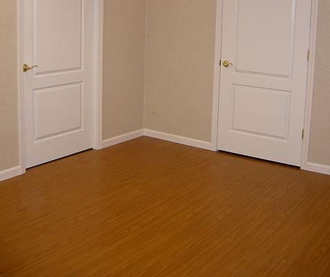 Laminate Flooring Wood Laminate Flooring Basements