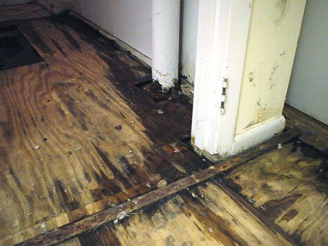 waterproof basement floor matting installed in long island island basement systems victoria bc Basement Kitchen Island